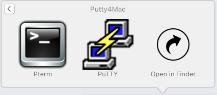 PuTTY_Icons_01