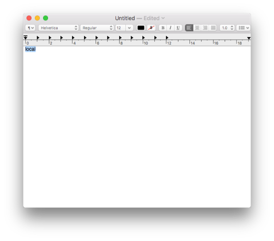 Putty-Copy-Text-Editor-2