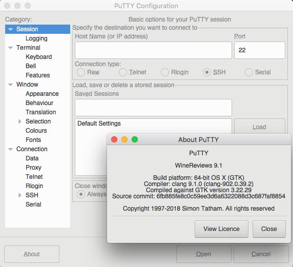 puttygen download for windows 8 64 bit